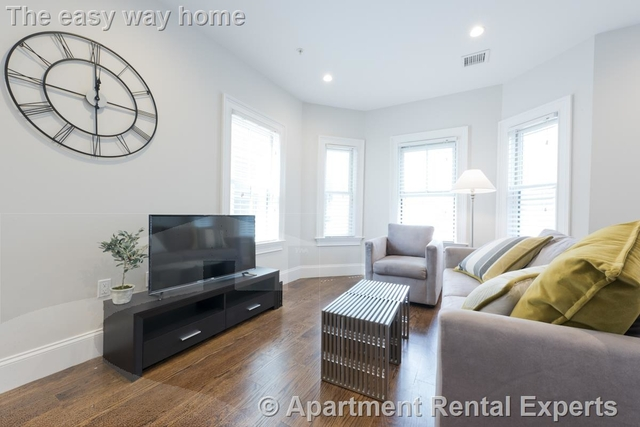 2 Bedrooms, Area IV Rental in Boston, MA for $3,500 - Photo 1