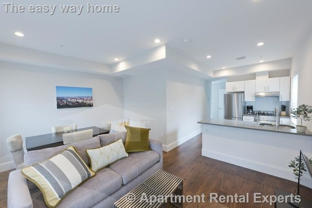 2 Bedrooms, Area IV Rental in Boston, MA for $3,500 - Photo 2