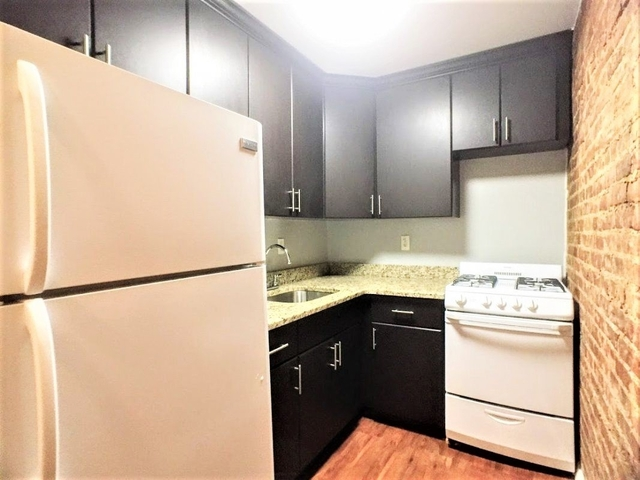 2 Bedrooms, Manhattan Valley Rental in NYC for $2,599 - Photo 1