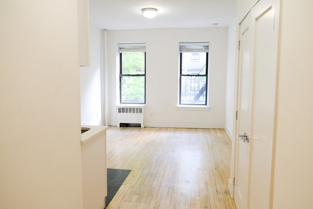 Studio, Washington Heights Rental in NYC for $1,545 - Photo 1