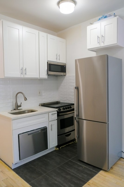 Studio, Washington Heights Rental in NYC for $1,545 - Photo 2