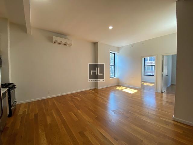 2 Bedrooms, Bushwick Rental in NYC for $3,399 - Photo 1