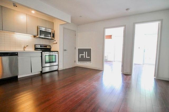 3 Bedrooms, Bushwick Rental in NYC for $3,099 - Photo 1