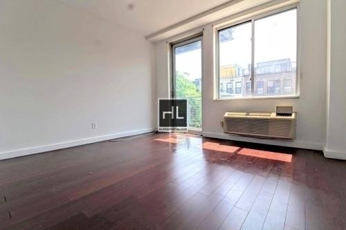 3 Bedrooms, Bushwick Rental in NYC for $3,099 - Photo 2