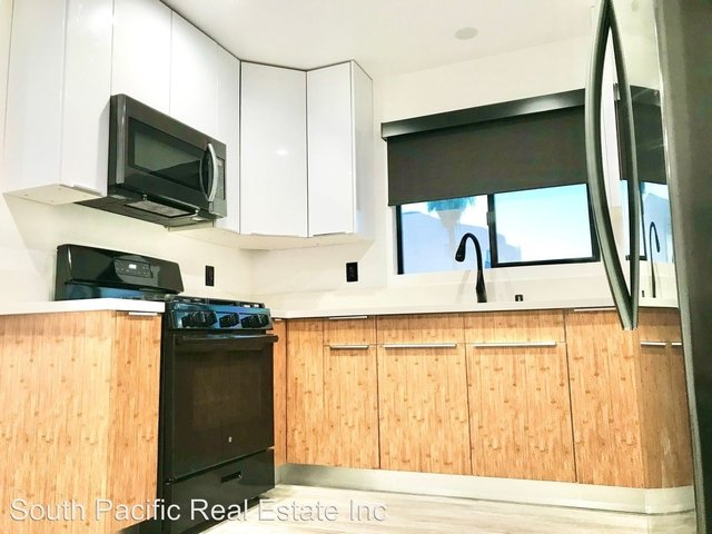 2 Bedrooms, Chinatown Rental in Los Angeles, CA for $2,250 - Photo 2