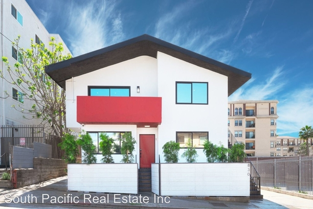 2 Bedrooms, Chinatown Rental in Los Angeles, CA for $2,250 - Photo 1