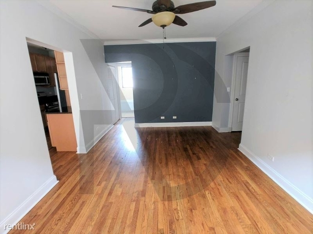 1 Bedroom, Lake View East Rental in Chicago, IL for $1,795 - Photo 2