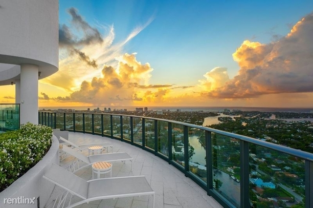 3 Bedrooms, Downtown Fort Lauderdale Rental in Miami, FL for $4,563 - Photo 2