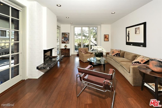 3 Bedrooms, Venice Canals Rental in Los Angeles, CA for $8,500 - Photo 2