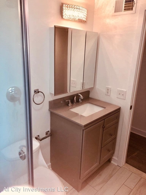 1 Bedroom, Point Breeze Rental in Philadelphia, PA for $1,199 - Photo 2