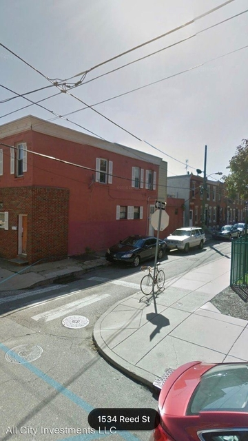 1 Bedroom, Point Breeze Rental in Philadelphia, PA for $1,199 - Photo 1