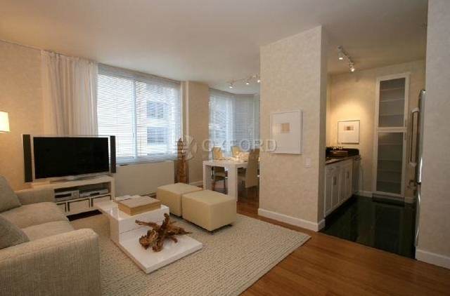 1 Bedroom, Garment District Rental in NYC for $4,150 - Photo 1