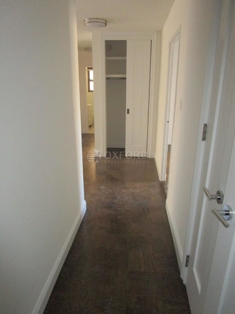 3 Bedrooms, Gramercy Park Rental in NYC for $7,500 - Photo 1