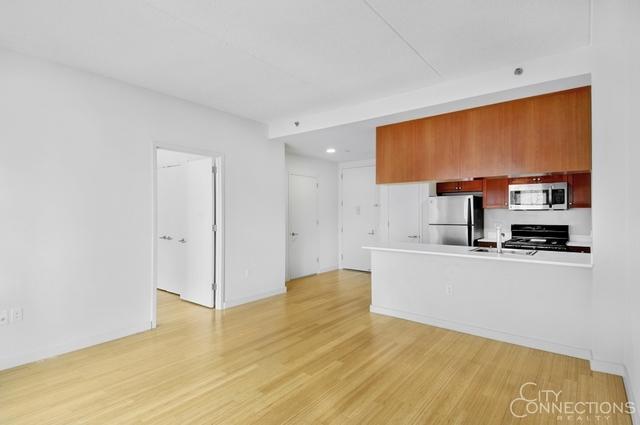 1 Bedroom, Williamsburg Rental in NYC for $2,704 - Photo 2