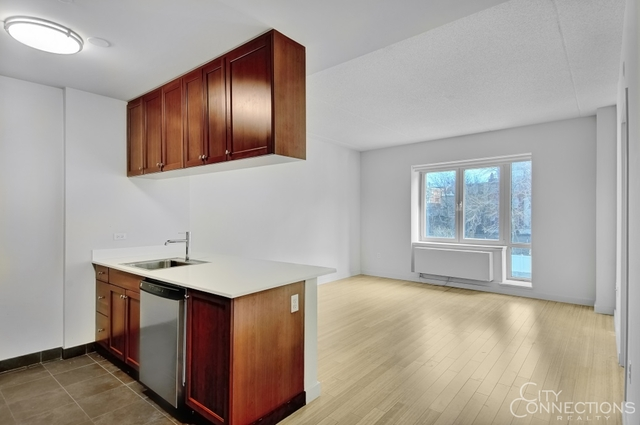 1 Bedroom, Williamsburg Rental in NYC for $2,704 - Photo 1