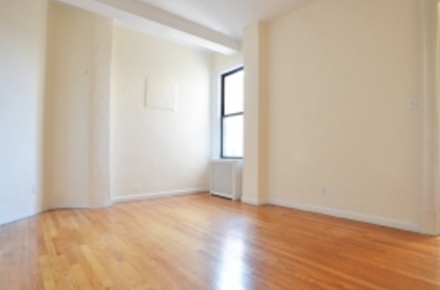 Studio, Manhattan Valley Rental in NYC for $2,100 - Photo 2