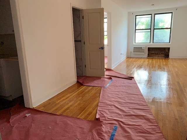 1 Bedroom, Midwood Rental in NYC for $1,825 - Photo 2