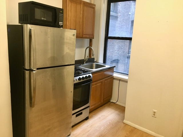 2 Bedrooms, Manhattan Valley Rental in NYC for $2,169 - Photo 1