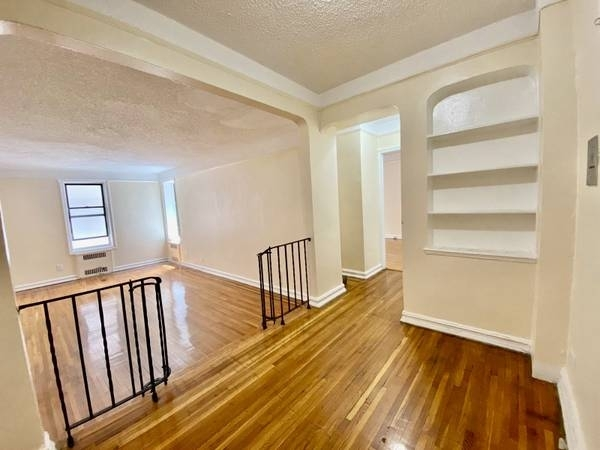 1 Bedroom, Wingate Rental in NYC for $1,624 - Photo 1