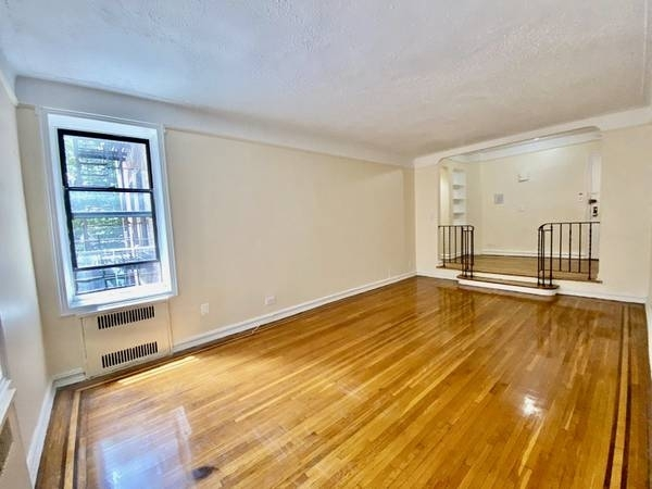 1 Bedroom, Wingate Rental in NYC for $1,624 - Photo 2