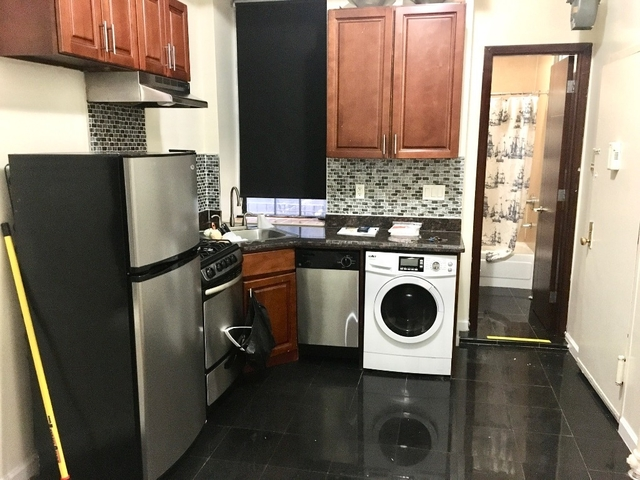 2 Bedrooms, Manhattan Valley Rental in NYC for $2,700 - Photo 1
