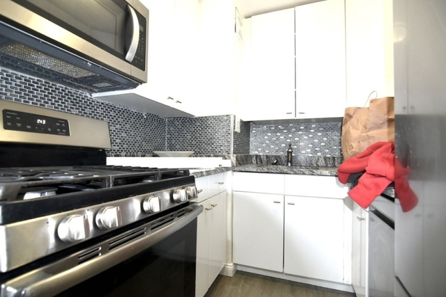 1 Bedroom, Midwood Rental in NYC for $1,750 - Photo 1