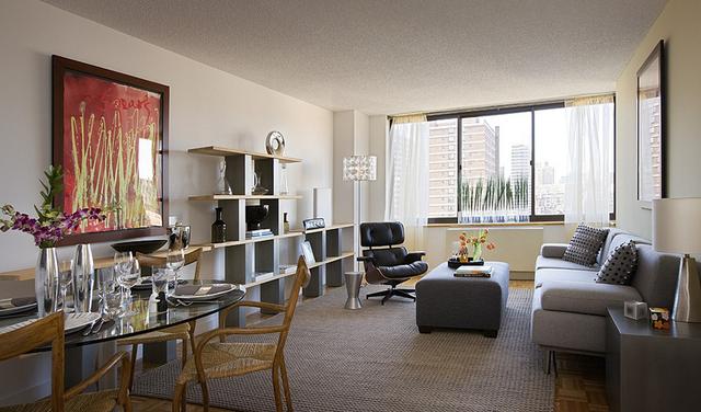 Studio, East Harlem Rental in NYC for $3,325 - Photo 1