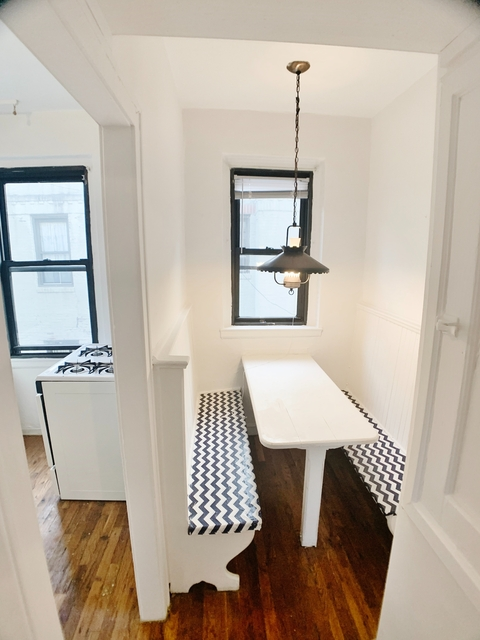 2 Bedrooms, Steinway Rental in NYC for $1,700 - Photo 1