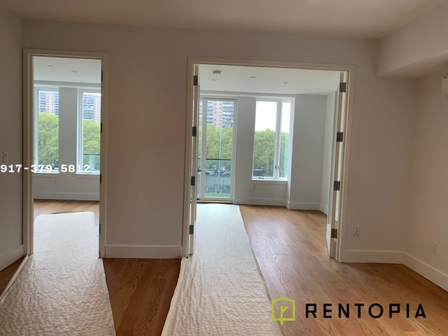 2 Bedrooms, East Williamsburg Rental in NYC for $3,354 - Photo 2