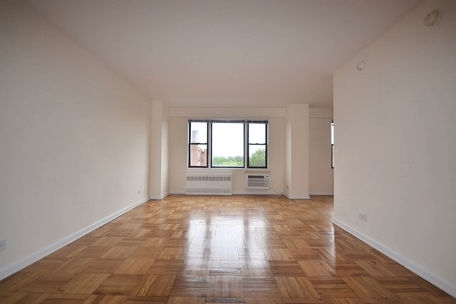 Studio, Rego Park Rental in NYC for $1,795 - Photo 1