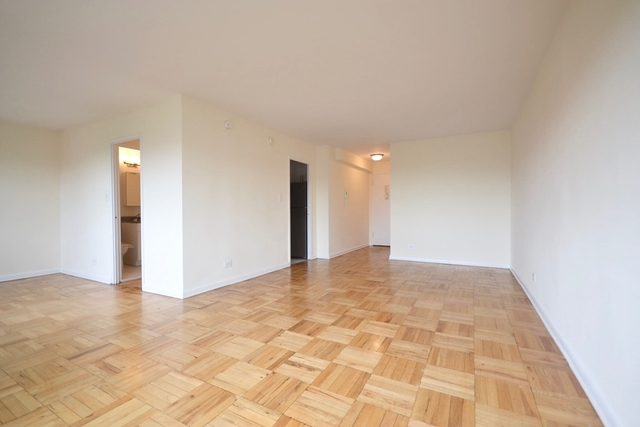 Studio, Rego Park Rental in NYC for $1,795 - Photo 2