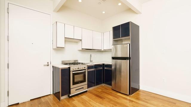 1 Bedroom, Bedford-Stuyvesant Rental in NYC for $2,660 - Photo 2