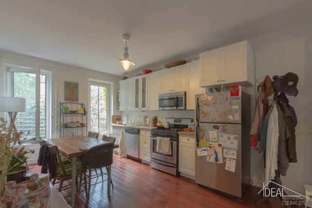 1 Bedroom, Prospect Heights Rental in NYC for $3,200 - Photo 2