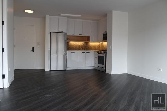 1 Bedroom, Alphabet City Rental in NYC for $5,175 - Photo 2