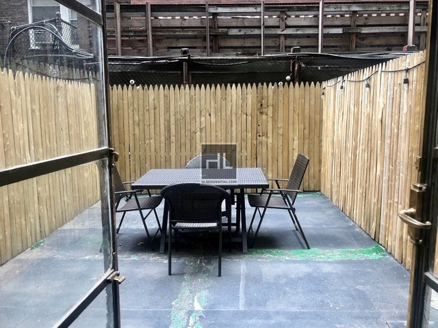 Studio, Turtle Bay Rental in NYC for $2,500 - Photo 2
