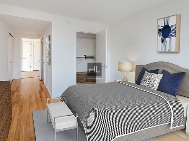 3 Bedrooms, Morningside Heights Rental in NYC for $6,465 - Photo 2