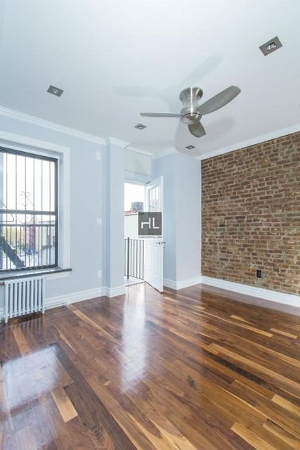 Studio, NoLita Rental in NYC for $2,595 - Photo 1