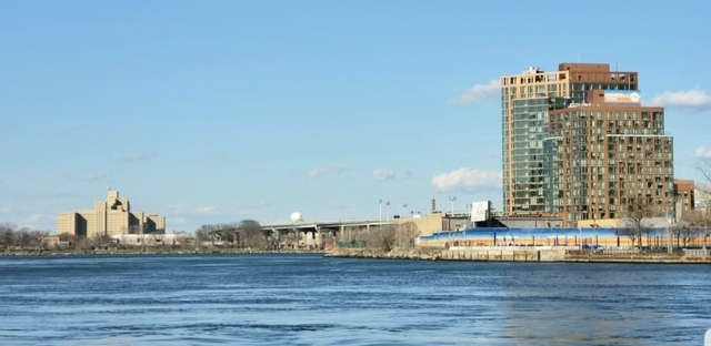 2 Bedrooms, Astoria Rental in NYC for $6,595 - Photo 1