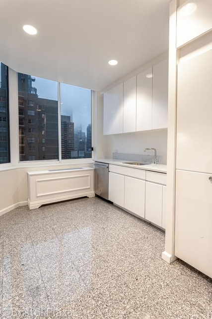 Studio, Upper East Side Rental in NYC for $4,625 - Photo 1