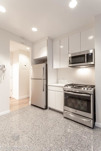 Studio, Upper East Side Rental in NYC for $4,625 - Photo 2