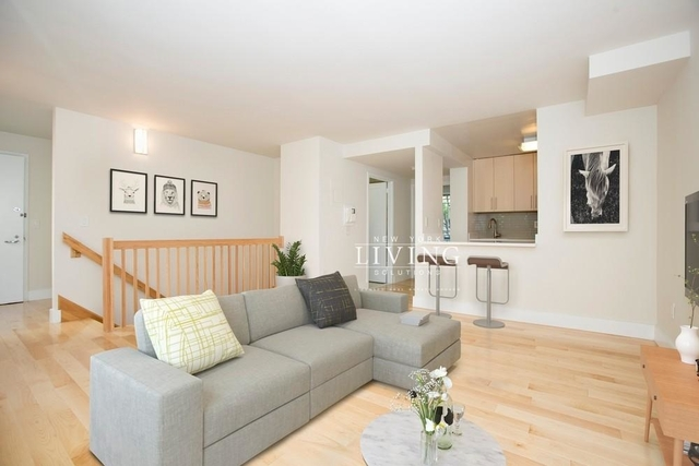 1 Bedroom, West Village Rental in NYC for $6,162 - Photo 2