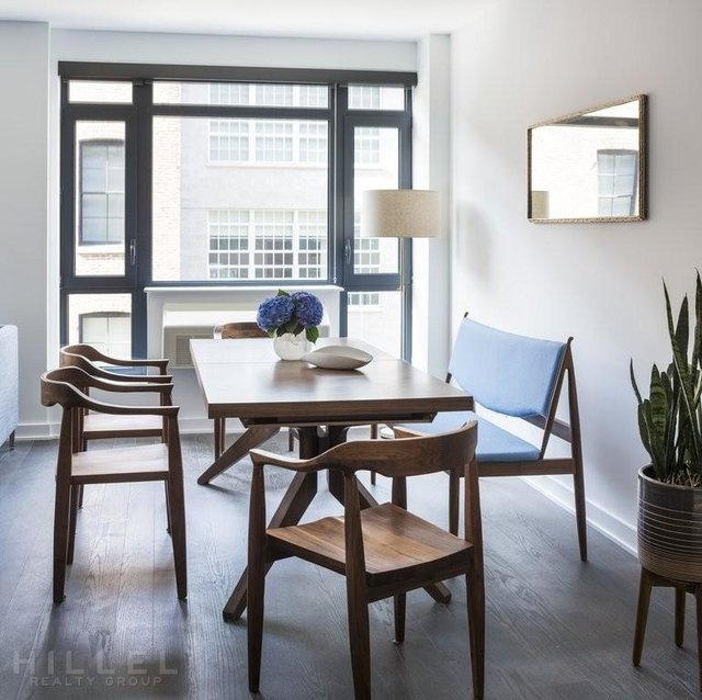 3 Bedrooms, DUMBO Rental in NYC for $7,925 - Photo 1