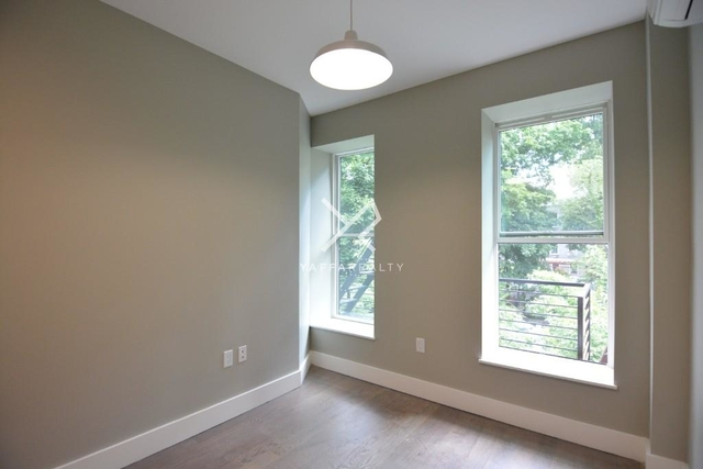 1 Bedroom, Crown Heights Rental in NYC for $2,383 - Photo 1