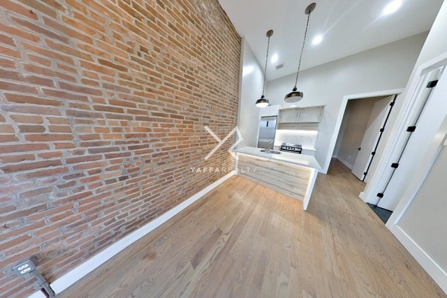 1 Bedroom, Bedford-Stuyvesant Rental in NYC for $2,180 - Photo 1