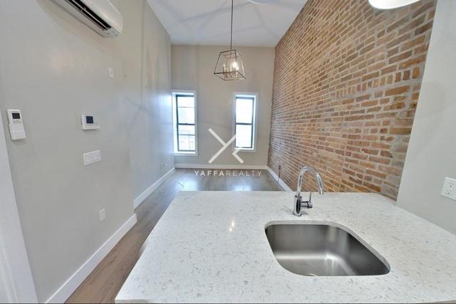 1 Bedroom, Bedford-Stuyvesant Rental in NYC for $2,180 - Photo 2