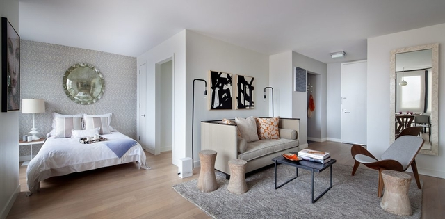 3 Bedrooms, Tribeca Rental in NYC for $13,280 - Photo 2