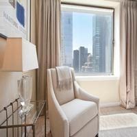 1 Bedroom, Theater District Rental in NYC for $9,000 - Photo 2