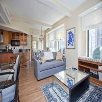 1 Bedroom, Theater District Rental in NYC for $9,000 - Photo 1