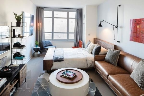 Studio, Downtown Brooklyn Rental in NYC for $3,095 - Photo 1