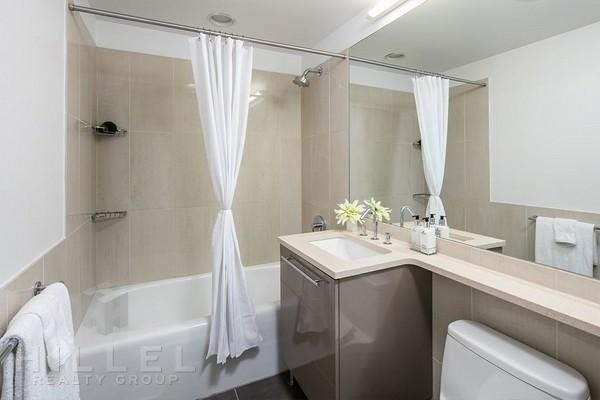 Studio, Upper West Side Rental in NYC for $2,949 - Photo 2